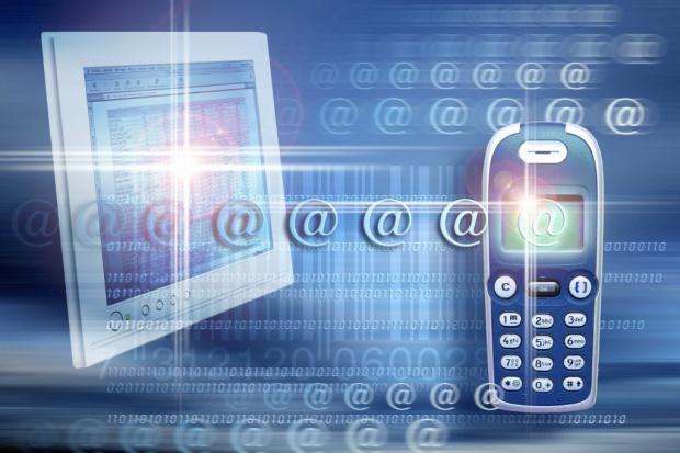 Co wpływa na kondycję rynku telekomunikacyjnego?
