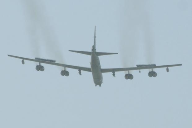 Kreml: każda przyczyna katastrofy A321 jest możliwa