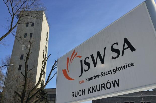Kto zostanie nowym prezesem JSW?