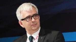 Prezes TGE ponownie w zarządzie Europex