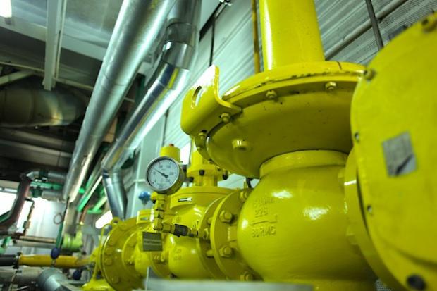 W GIG powstanie międzynarodowa placówka zajmująca się metanem z kopalń węgla