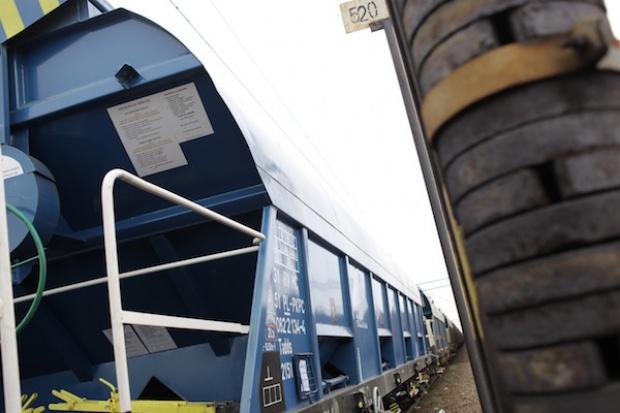 Sąd sprawdzi legalność ewentualnego strajku w PKP Cargo