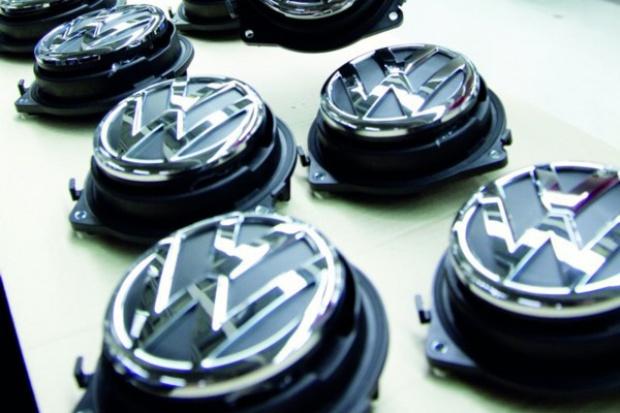 USA. VW manipulował pomiarem spalin także w większych silnikach