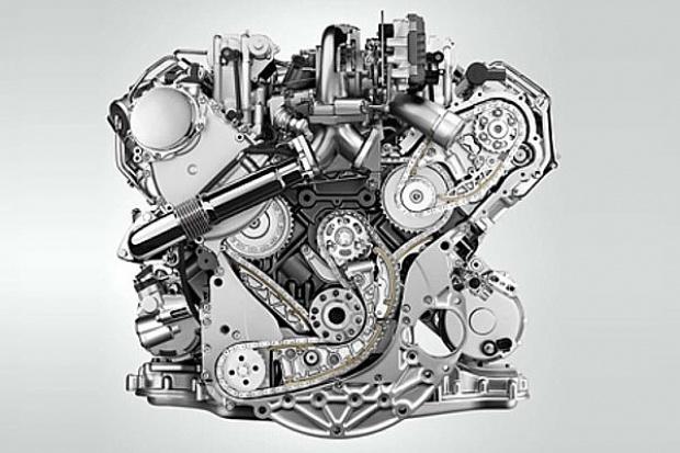 Volkswagen o informacji Amerykańskiej Agencji Ochrony Środowiska