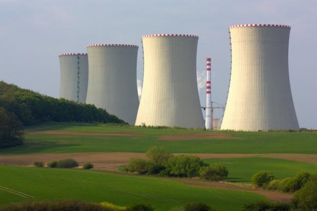 Coraz bliżej uruchomienia kolejnego bloku w słowackiej atomówce