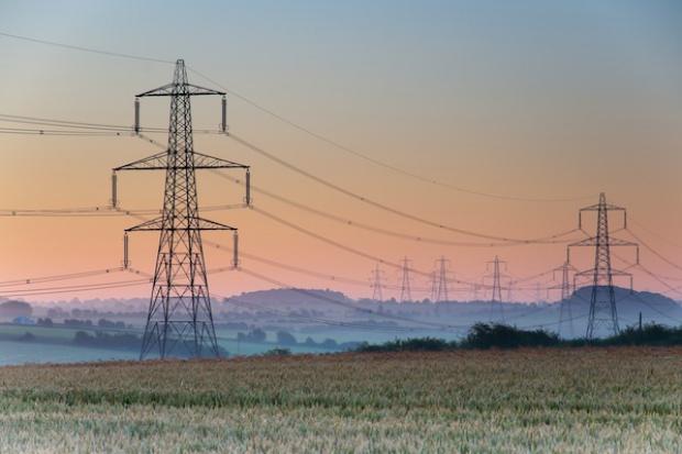 Raport: na rynku energii w Europie coraz gorzej