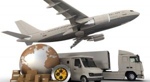 Specyficzne dla Europy trendy na rynku logistyki