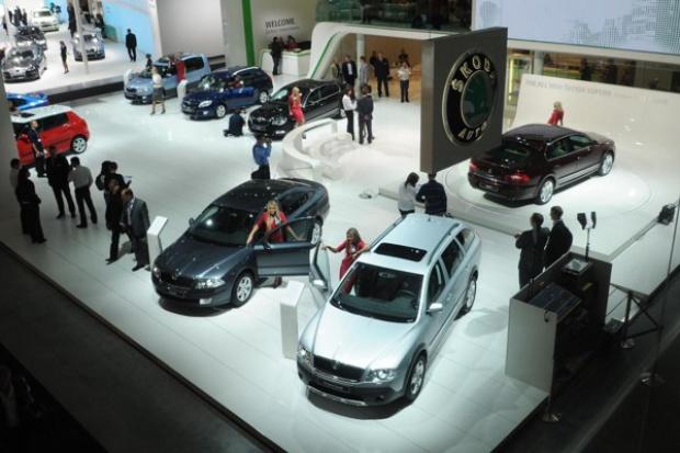 Ustawa o sklepach wielkopowierzchniowych a niepokój dealerów
