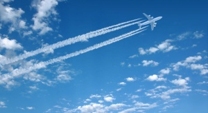 Czy państwowe linie lotnicze w Rosji podwyższą jakość?