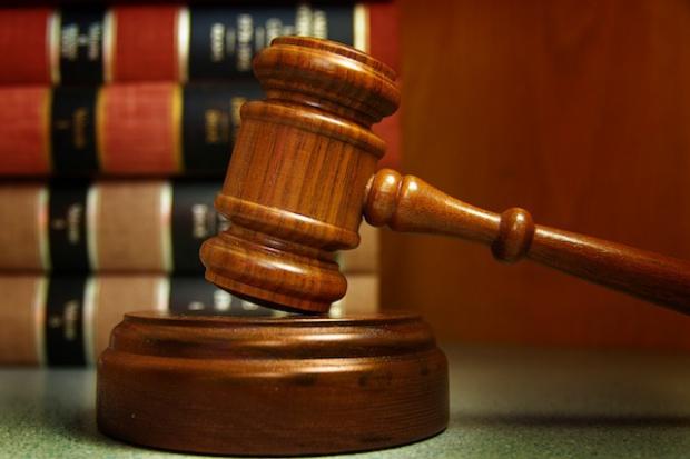 Sędziowie TK pytają o rozumienie przepisów dotyczących OFE