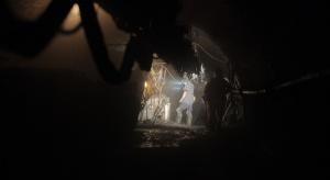 Reforma górnictwa: za mało, za późno, za wolno