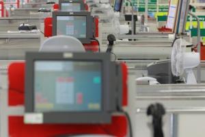 Jaki będzie podatek od przychodów supermarketów?
