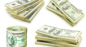 Deutsche Bank zapłaci 258 mln USD za obchodzenie sankcji