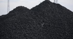 Siarka z polskiego węgla  przydatna dla polskiej chemii