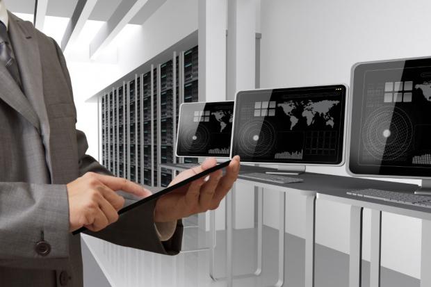 Sektor MŚP ma problemy z bezpieczeństwem informacji