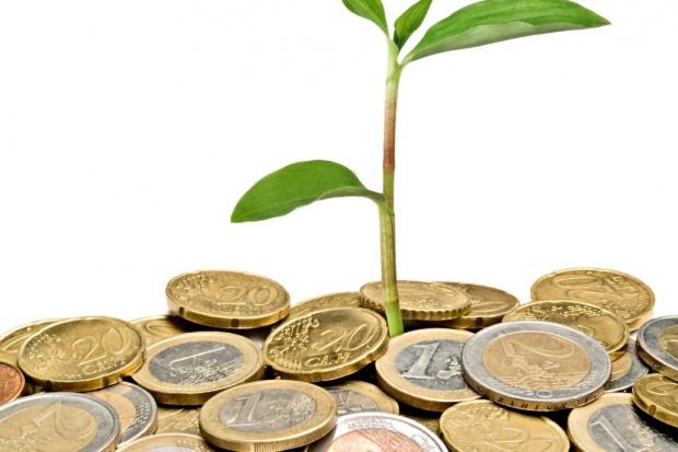 Powstaje nowy fundusz dla innowacyjnych projektów