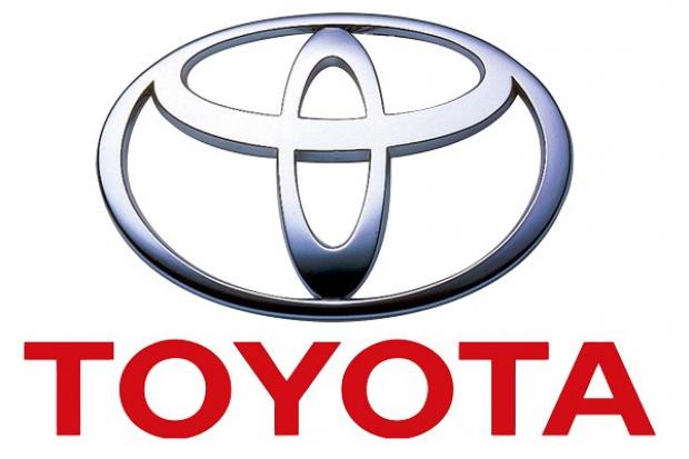 Rekordowe wyniki Toyota Motor Corporation