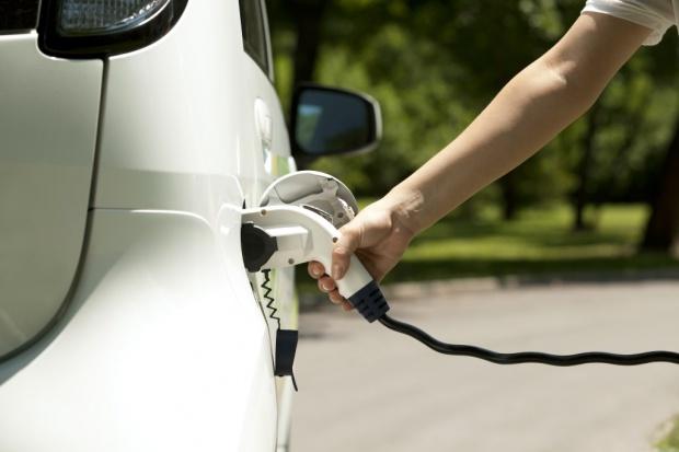 Rynek EV w Europie staje się dojrzały