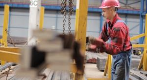 Rynek stali znalazł się pod silną presją ceny
