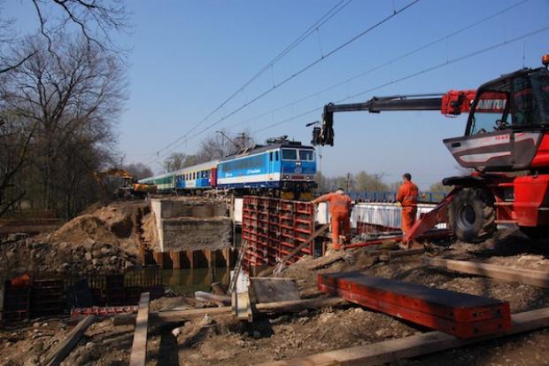 KE: 7,6 mld euro na projekty transportowe