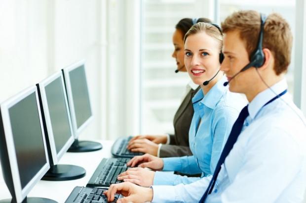 Uniqa wdrożyła system IT do sprzedaży ubezpieczeń