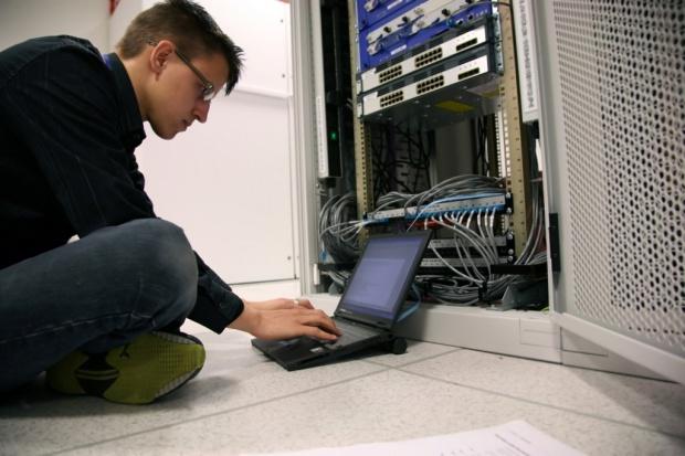 Który segment rynku telekomunikacyjnego będzie rósł dynamicznie