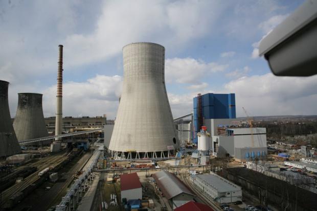 Przed polską energetyką kolejne wymogi UE