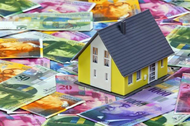 Bankowcy liczą na rozsądek ws. pomocy frankowiczom