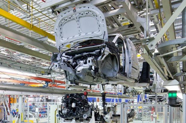 W fabryce VW pod Wrześnią będzie produkowany również MAN