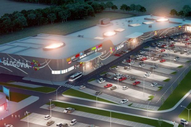 Mostostal Zabrze: większy kontrakt na galerię handlową