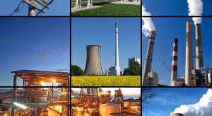 PGE chce, aby kontrakty różnicowe sfinansowały elektrownię jądrową
