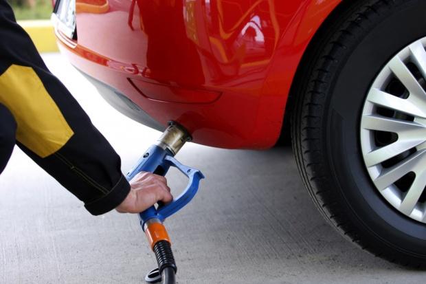 Więcej zapłacimy za wszystkie paliwa na stacjach. Gaz najdroższy od 9 miesięcy
