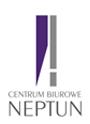 http://www.cb-neptun.pl/