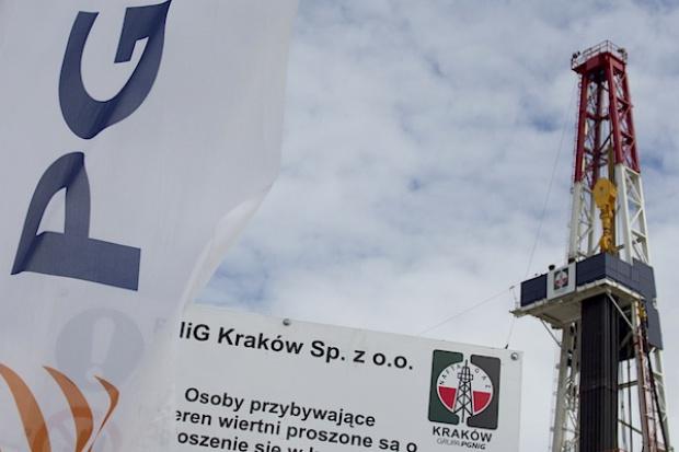 Południe Polski zaskoczyło gazowników, są nowe odkrycia węglowodorów