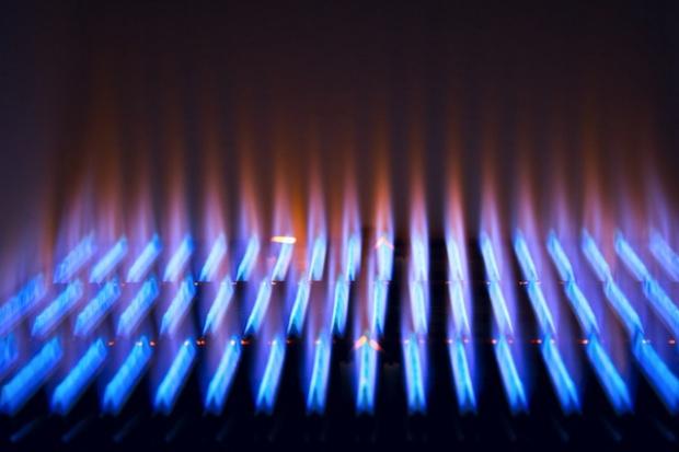Efekt rynku gazu: PGNiG traci odbiorców