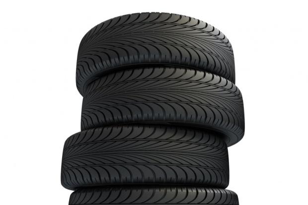 Bridgestone zakończył rozbudowę polskiej fabryki opon