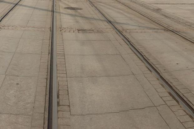 Olsztyńscy urzędnicy wydali poradnik tramwajowy