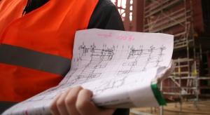 Koksownia Victoria szuka partnera do budowy bloku energetycznego