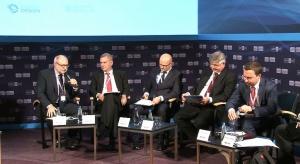 Dystrybutorzy energii: taryfa jakościowa jest wielkim wyzwaniem