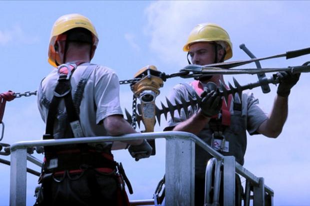 Walne Taurona bez decyzji o emisji akcji