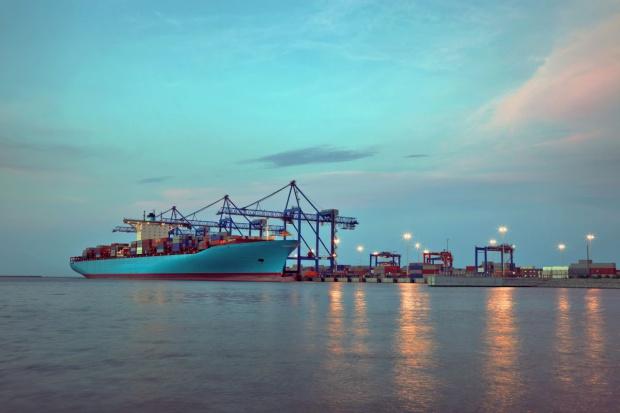 Czego branża morska oczekuje od nowego ministra