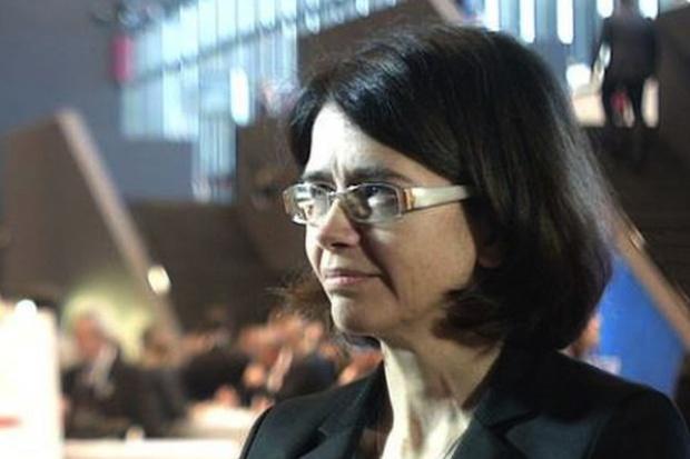 Anna Streżyńska będzie ministrem informatyzacji w rządzie PiS