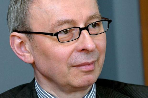 A. Sadowski: obsada resortów gospodarczych nie budzi większych zastrzeżeń