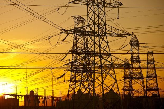 Stacje energetyczne FW Banie załączone do sieci PSE