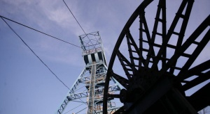 Roszady kadrowe w kopalniach KW