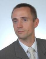 Łukasz Kaleciński