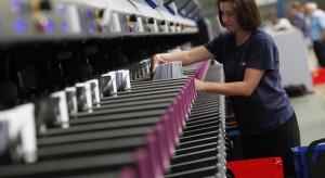 OPZZ do Poczty: w przetargach preferować zatrudniających na etat