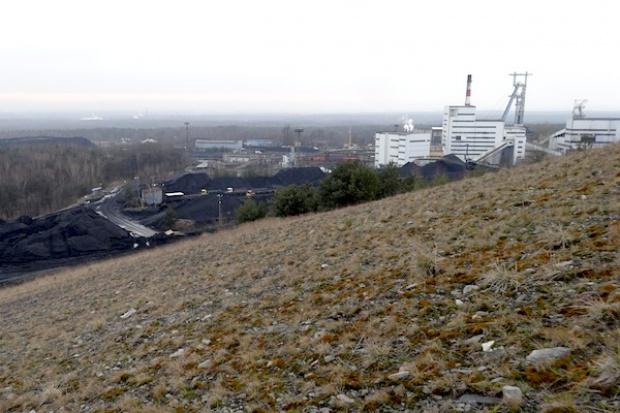 Tchórzewski: nowy program dla górnictwa w ciągu tygodni
