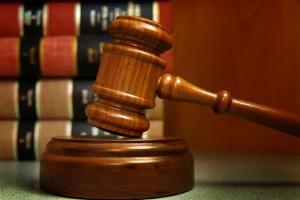 CBA: prywatyzacja Fabryki Łączników - do prokuratury