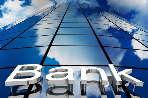PZU nie rozmawia z bankami w sprawie przejęć, bo...